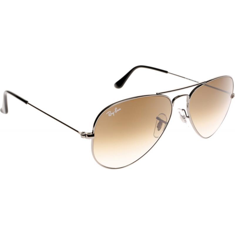 ray ban pilot sunglasses ofa0  ray ban pilot sunglasses