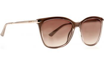9308c9e9bd3 Sunglasses. Guess GU7475 S. Only ฿2