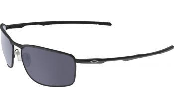 brown oakley sunglasses 36qm  Conductor 8