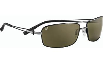 Serengeti Palladio Sunglasses  serengeti sunglasses free shipping shade station