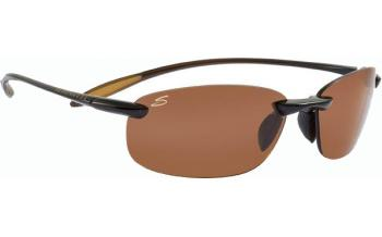 Serengeti Martino Sunglasses  serengeti sunglasses free shipping shade station