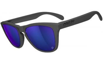 mens sunglasses oakley  Mens Oakley Sunglasses