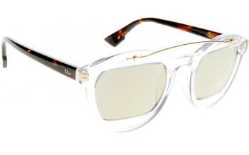 Dior Mania sunglasses - Brown Dior oSFPP3