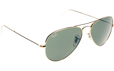 ray ban prescription sunglasses south africa  ray ban aviator rb3025 l0205 58 sunglasses ?4,471.54 ?3,130.12