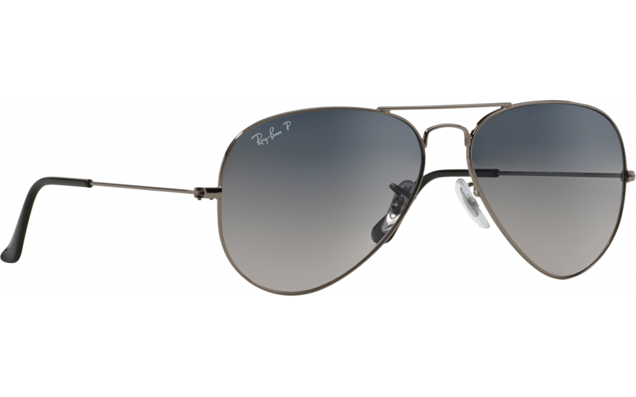 ray ban homme aviator 62