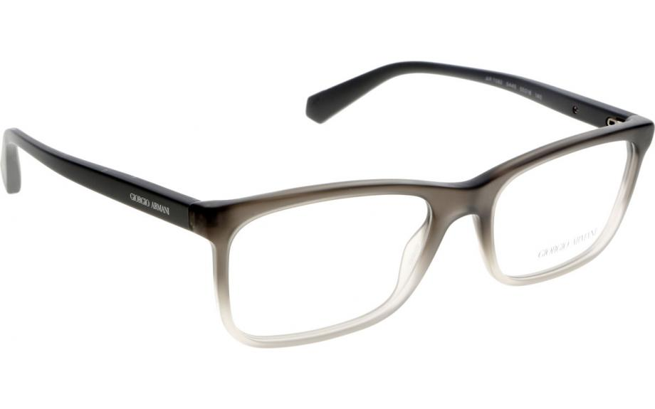 Giorgio Armani AR7092 5445 55 Glasses - Free Shipping | Shade Station