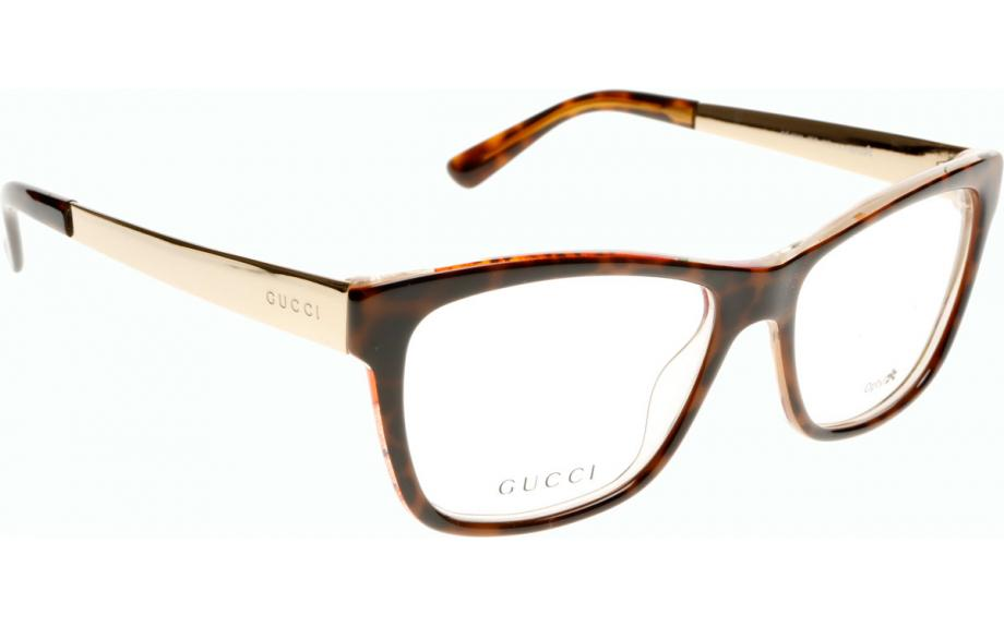 9bc745a44435c8 Optical Express Gucci Frames Best Photos Of Frame Truimage Org