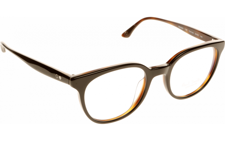 Paul Smith Fairfield PM8209 1188 50 Glasses - Free Shipping | Shade ...