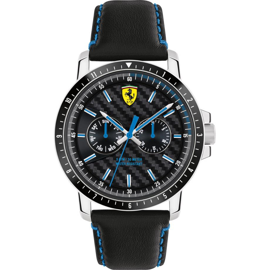 strap world with gent extreme watch jewellery bla scuderia xx silicone gb s ideal brand watches kers super ferrari